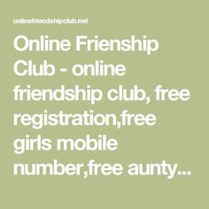 free dating club in kolkata Chat with local people in kolkata and west bengal right now.