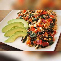 Reposting @toni_tj5: ••• Breakfast! ••• 🍓🍎🍇 · · · #vegan #veganfood #plantbased #vegansofig #veganfoodshare #govegan #whatveganseat #veganism #veganlife #vegansofinstagram #veganlifestyle #vegancommunity #veganfoodporn #vegangirl #crueltyfree #healthy #healthyfood #veganfitness #food #vegetarian #veganrecipes #veganfit #veganbreakfast #foodporn #veganpower #vegano #fitness #dairyfree #vegans #veganshare