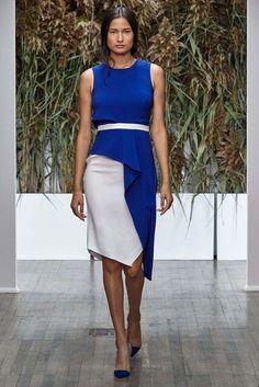 Kimora Lee Simmons, Look #13