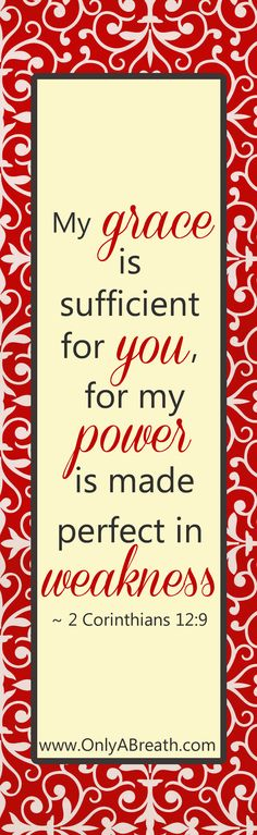 Religious Quotes Free Printable Bookmark. QuotesGram
