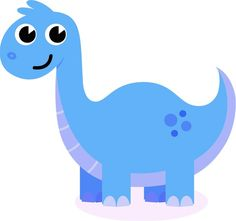 dinossauros infantil png - Pesquisa Google