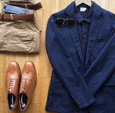 Outfit grids (in blue) - Album on Imgur