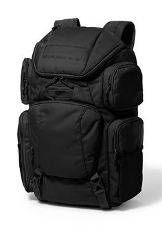 Shop Oakley Blade Wet/Dry 40 Laptop Backpack Black at Best Buy. Find low everyday prices and buy online for delivery or in-store pick-up. Bucket Backpack, Camera Backpack, Tactical Backpack, Hiking Backpack, Laptop Backpack, Black Backpack, Backpack Bags, Waterproof Messenger Bag, Shopping