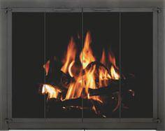 45 best stoll fireplace doors images fire places fireplace glass rh pinterest com