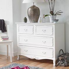 soma blumenkübel aus einer kombination aus leichtbeton und holz, Hause und garten