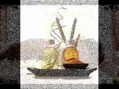 Tratamientos personalizados basados en el poder curativo de la natualeza. Equilibrio, físico y mental Evolución espiritual. http://caminantesuniversales.blogspot.com.es/p/centro-daleth.html  Centrodaleth: personalized treatments based on the healing power of natualeza. Balance, physical and mental Spiritual evolution. http://caminantesuniversales.blogspot.com.es/p/centro-daleth.html   contacta conmigo contact me caminantesuniversales.blogspot.com.es/p/contacto-para-contrato.html #daleth
