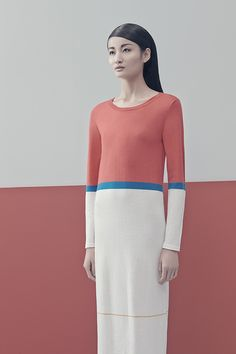 LESS | Campaign SS 2014 Matthieu Belin on Behance in Fashion / Editorials / Style