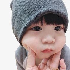 Asian kids 可愛 い cute ✭ – Baby Ideas Cute Asian Babies, Korean Babies, Asian Kids, Cute Babies, Kids Boys, Baby Kids, Baby Boy, Baby Pictures, Baby Photos