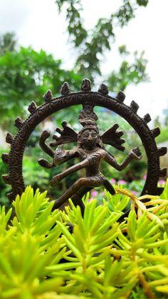 നടരാജൻ Nataraja, Crown, Plants, Jewelry, Corona, Jewlery, Jewerly, Schmuck, Jewels