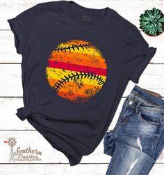Check out our massive range of Houston Astros merchandise! Baseball Mom Shirts, Baseball Photos, Houston Astros Shirts, Houston Texans, Vinyl Shirts, Custom Shirts, Unisex Fashion, Fashion Fashion, Cute Outfits