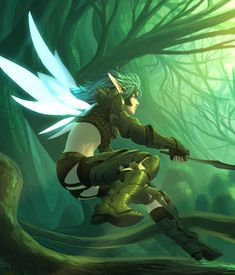 Elfe by AlpYro on DeviantArt Character Creation, Character Art, Character Design, Fantasy Races, Fantasy Warrior, Fantasy Rpg, Mythical Creatures Art, Fantasy Creatures, Dnd Characters