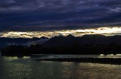 Brahmaputra River – China Tour Advisors Brahmaputra River, Tours, China, Mountains, Nature, Travel, Naturaleza, Viajes, Destinations