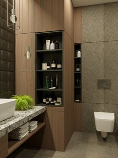 Bathroom, Image, Water, Room, Washroom, Bathrooms, Bath, Bathing, Bath Tub
