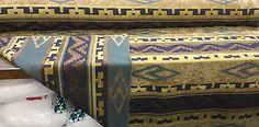 Fabric For Sewing Decorative Pillows Bolester Livingroom Bedroom http://www.ebay.com/itm/Fabric-Material-For-Sewing-Decorative-Pillows-Bolester-Chair-Seating-Livingroom-/152300648018?ssPageName=STRK:MESE:IT