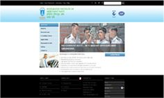 http://www.idealdesigns.in/web-design/ Responsive Website design hyderabad - 9849557172, 9949645564