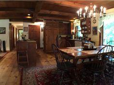 9 Osgood Road Lyndeborough NH home for sale | NH Real Estate Blog