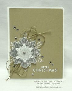 http://sabradcreations.blogspot.ca/2015/10/flurry-of-wishes-card-class-1-2-3.html