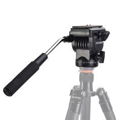 Meco VT-1510 Tripod Action Fluid Drag Head Video Camera >>> Check out the image by visiting the link. (This is an Amazon Affiliate link)