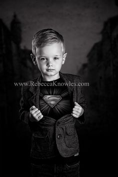 studio children photography - Google Search