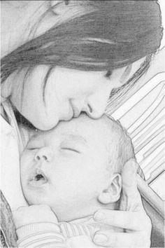 #safsevgi #baby