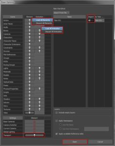 A complete guide to retargeting animation in MotionBuilder. Learn how to import and connect characters, retarget animation and export files as FBX or BVH.