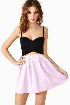 blusas de moda 2015 juveniles - Google Search