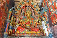 Siddhartha.gautama  Un muy  breve resumen sobre Siddhartha