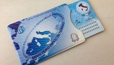 Documento scaduto o smarrito? Arriva la carta d'identità last minute