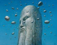 stoneman [de es schwertberger]