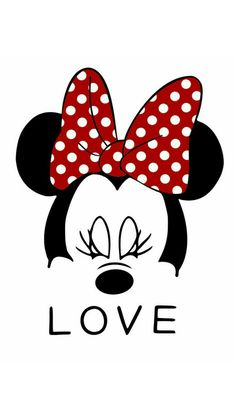 Wall paper iphone hipster disney mice 29 Ideas for 2019 Disney Micky Maus, Disney Mouse, Disney Art, Mickey Mouse Wallpaper Iphone, Cute Disney Wallpaper, Iphone Wallpaper, Hipster Disney, Arte Do Mickey Mouse, Mickey Mouse And Friends