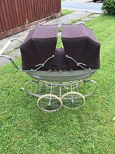vintage-silver-cross-dolls-prams