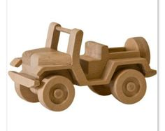 Popular items for offroad on Etsy