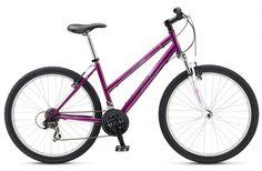 288e69560ae This is a rad mountain bike. Frontier Womens | Schwinn Bicycles Mountian  Bike, Bike