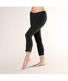 Best leggings ever! women's leggings for fitness lucy activewear