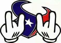 Love those Texans Houston Texans Football, Dallas Cowboys Logo, Nfl Houston Texans, Football Art, Denver Broncos, Texans Vs Cowboys, Nfl Flag, Team Wallpaper, Custom Flags