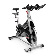 #startrac #spinner #pro #Bike #fullbody #workout #workout #fitness #used #equipment #strength #homegym #homeworkout #totalgym#solidbody Play It Again Sports  291 North Hubbards Lane  Louisville, KY 40207  502-897-3494 www.playitagainsportslouisvilleeast.com