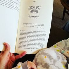 Who matters most to you?  _ _ _ #handsfreemama #qualitytime #family #friends #love #create #explore #discover #imagine #learnthroughplay #playistheworkofchildhood #readallday #playallday #anydaypajamaday #itssaturday PAJAMA MAMA MONDAY #jammiedaddiestoo #dontforgetotherpjpals CHILDREN'S BOOK BY ERIN E. CARTER #kidlit #reading #bookstagram #kidbookstagram #erinecarter #childrensbookauthor #childrensbookillustrator EIFRIG PUBLISHING @handsfreerevolution