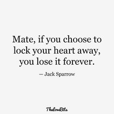 50 Moving on Quotes to Help You Move on After a Breakup - TheLoveBits Lds Quotes, Jokes Quotes, Quotable Quotes, Wisdom Quotes, Qoutes, Positive Breakup Quotes, Breakup Thoughts, Moving On Quotes New Beginnings, New Beginning Quotes