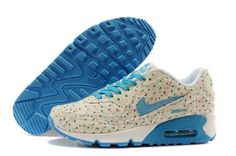 5ecf2a6885 13 Best Nike Air Max 90 images | Air max 90, Nike air max for women ...