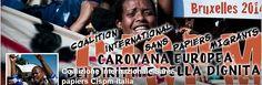 CISPM-ITALIA E-mail valentina_gr@hotmail.it