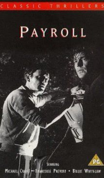 I Promised to Pay (1961)