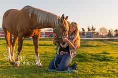 These two were plain awesomeness!  Sara Pope Photography / natural light / Brentwood CA / Oakley / Bay Area Photographer / East County / the golden hour / horse / cowgirl / country girl / stables / barn / country / photography / portrait /