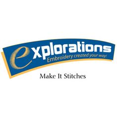 Digitizing Software for Embroidery — Software Programs for Embroidery Software, Embroidery Patterns, Stitch, Needlepoint Patterns, Full Stop, Sew, Stitches, Punch Needle Patterns, Embroidery Designs