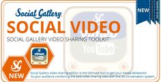 Shopping Social Gallery WordPress Video Viewer Pluginwe are given they also recommend where is the best to buy