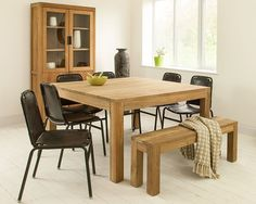 Modus PLC Chair Products Chairs Online And