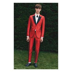 @gucci Designed by
