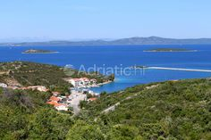 Zaglav - Dugi otok - Croatia guide - Adriatic.hr