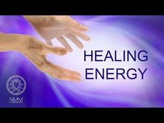 Reiki music for vital force balancing. A healing peaceful track ideal for Reiki sessions, meditation and relaxation. Listen to our selection of reiki music y. Meditation For Anxiety, Meditation Videos, Healing Meditation, Meditation Music, Chakra Healing, Reiki Music, Solfeggio Frequencies, Positive Energie, Sound Healing