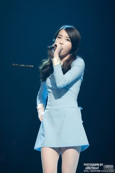 a Korean Picture, Iu Fashion, Chinese Actress, Korean Celebrities, Her Music, My Wife Is, Little Sisters, Perfect Body, Korean Singer