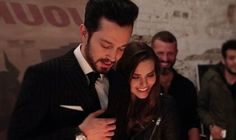 Murat Boz'dan evlilik sinyali